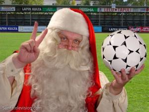 santa_klaus_ljubyt_futbol