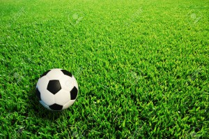 27770784-football-green-grass-ball-stadiun-football-field-game-sport-background--Stock-Photo